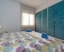 Foto 8 interior - Apartamento Sants-Les Corts Galileu, Barcelona