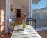 Foto 14 interior - Apartamento Sants-Les Corts Galileu, Barcelona