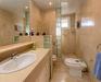 Foto 5 interior - Apartamento Sants-Les Corts Galileu, Barcelona