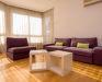 Foto 10 interior - Apartamento Sants-Les Corts Galileu, Barcelona