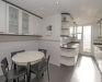 Foto 4 interior - Apartamento Sants-Les Corts Galileu, Barcelona