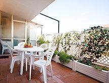 Снять квартиру в Барселоне недорого