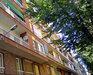 Bild 9 Innenansicht - Ferienwohnung Sants-Montjuïc Riera de Tena, Barcelona