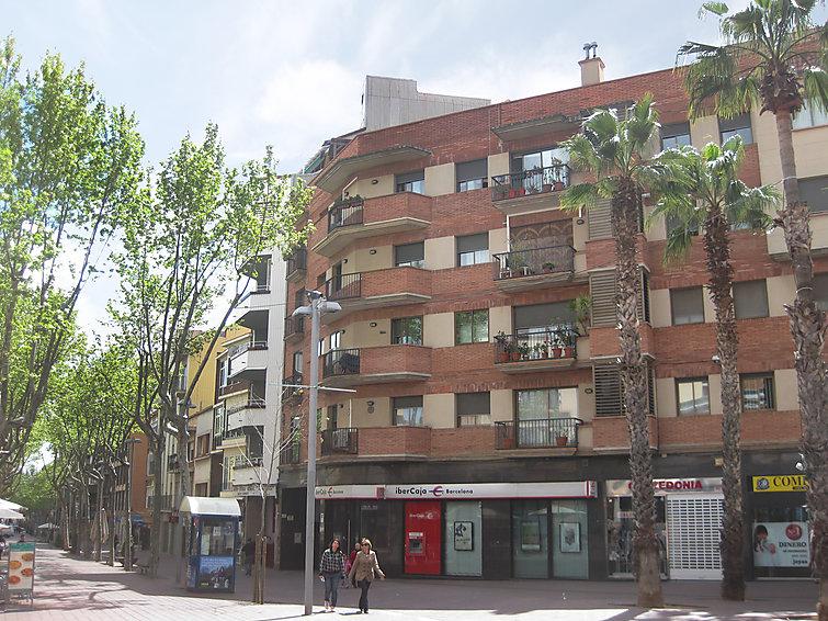 Moratos