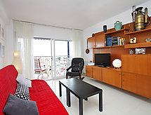 Sitges - Апартаменты Apartament Sitges Centre