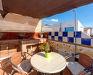 Image 11 extérieur - Appartement Port d'Aiguadolç, Sitges
