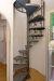 Image 8 - intérieur - Appartement Port d'Aiguadolç, Sitges