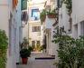 Image 13 extérieur - Appartement Port d'Aiguadolç, Sitges