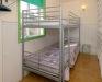 Image 6 - intérieur - Appartement Port d'Aiguadolç, Sitges
