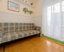 Image 5 - intérieur - Appartement Port d'Aiguadolç, Sitges
