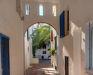 Image 14 extérieur - Appartement Port d'Aiguadolç, Sitges