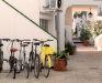 Image 15 extérieur - Appartement Port d'Aiguadolç, Sitges