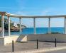 Image 17 extérieur - Appartement Port d'Aiguadolç, Sitges
