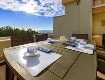 Sitges - Appartement Urb Vallpineda Apts San Fermin
