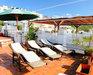 Foto 5 interior - Apartamento Port Sitges, Sitges