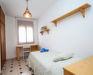 Bild 11 Innenansicht - Ferienhaus Montseny, Sitges
