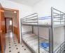 Bild 12 Innenansicht - Ferienhaus Montseny, Sitges