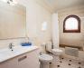 Bild 15 Innenansicht - Ferienhaus Montseny, Sitges