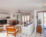 Bild 5 Innenansicht - Ferienhaus Montseny, Sitges