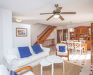 Bild 4 Innenansicht - Ferienhaus Montseny, Sitges