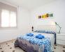 Bild 9 Innenansicht - Ferienhaus Montseny, Sitges