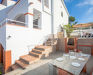 Foto 17 exterior - Casa de vacaciones Montseny, Sitges