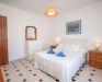 Bild 7 Innenansicht - Ferienhaus Montseny, Sitges