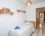 Bild 10 Innenansicht - Ferienhaus Montseny, Sitges