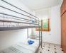 Foto 13 interior - Casa de vacaciones Montseny, Sitges