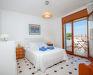 Bild 6 Innenansicht - Ferienhaus Montseny, Sitges