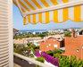 Image 12 - intérieur - Maison de vacances Villa Casimiro, Sitges