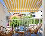 Image 10 - intérieur - Maison de vacances Villa Casimiro, Sitges
