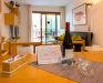 Image 2 - intérieur - Appartement Primer de Maig, Sitges