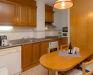 Image 5 - intérieur - Appartement Primer de Maig, Sitges