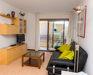 Image 3 - intérieur - Appartement Primer de Maig, Sitges
