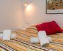 Image 8 - intérieur - Appartement Primer de Maig, Sitges