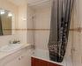 Image 10 - intérieur - Appartement Primer de Maig, Sitges