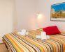 Image 9 - intérieur - Appartement Primer de Maig, Sitges