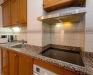 Image 6 - intérieur - Appartement Primer de Maig, Sitges