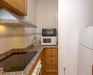 Image 7 - intérieur - Appartement Primer de Maig, Sitges