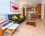 Image 4 - intérieur - Appartement Primer de Maig, Sitges