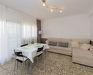 Bild 3 Innenansicht - Ferienhaus Penthouse Fassina, Vilanova i la Geltrú