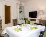 Bild 4 Innenansicht - Ferienhaus Penthouse Fassina, Vilanova i la Geltrú