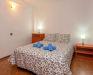 Bild 7 Innenansicht - Ferienhaus Penthouse Fassina, Vilanova i la Geltrú