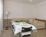Bild 2 Innenansicht - Ferienhaus Penthouse Fassina, Vilanova i la Geltrú
