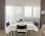 Bild 5 Innenansicht - Ferienhaus Penthouse Fassina, Vilanova i la Geltrú