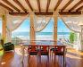 Image 2 - intérieur - Maison de vacances Rocamar, Vilanova i la Geltrú