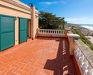 Image 23 extérieur - Maison de vacances Rocamar, Vilanova i la Geltrú