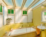Image 15 - intérieur - Maison de vacances Rocamar, Vilanova i la Geltrú