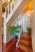 Image 16 - intérieur - Maison de vacances Rocamar, Vilanova i la Geltrú